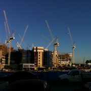 Tower Cranes, Mobile Cranes, Frannas, Mini Cranes